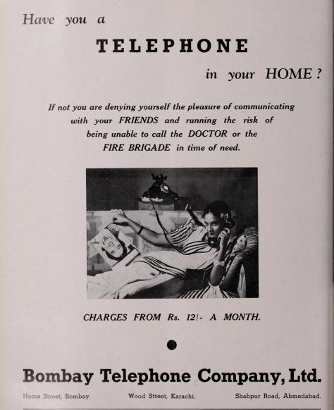 Image 3 December 1937